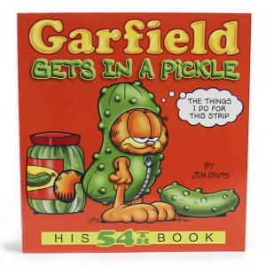 Garfield_Gets_In_A_Pickle